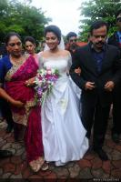 Amala paul enagagment photos (65)