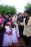 Amala paul enagagment photos (66)