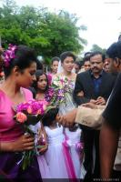Amala paul enagagment photos (67)