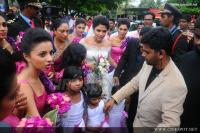 Amala paul enagagment photos (68)