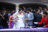 Amala paul enagagment photos (74)