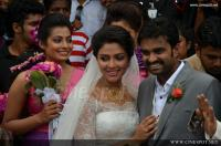 Amala paul enagagment photos (83)