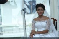 Amala paul wedding engagament photo (2)