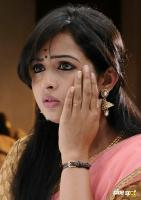 Anusha Tamil Actress Photos