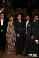 Shilpa Shetty Wedding Reception Photos (308)