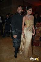 Shilpa Shetty Wedding Reception Photos (31)