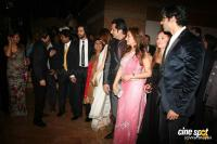 Shilpa Shetty Wedding Reception Photos (311)