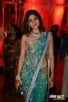 Shilpa Shetty Wedding Reception Photos (346)