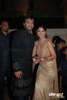Shilpa Shetty Wedding Reception Photos (36)