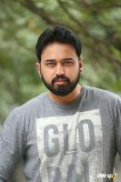 Tanishq Reddy Telugu Actor Photos