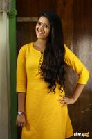 Abhirami in in Beware Of Dogs (2)