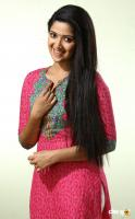 Abhirami in in Beware Of Dogs (4)