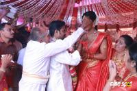 Amala paul - AL Vijay marriage photos (5)