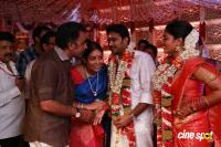 Amala paul wedding pics (11)