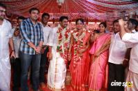 Amala paul wedding pics (12)
