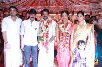 Amala paul wedding pics (13)