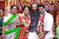 Amala paul wedding pics (14)