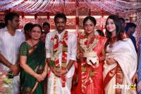 Amala paul wedding pics (15)