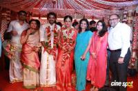 Amala paul wedding pics (16)
