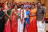 Amala paul wedding pics (17)