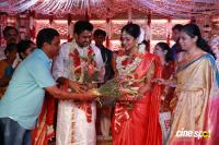 Amala paul wedding pics (19)