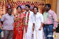 Amala paul wedding pics (2)
