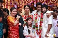 Amala paul wedding pics (20)