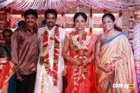 Amala paul wedding pics (21)