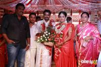 Amala paul wedding pics (22)