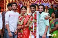 Amala paul wedding pics (23)