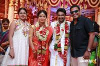 Amala paul wedding pics (24)