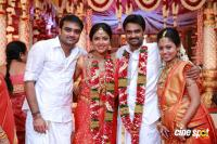 Amala paul wedding pics (3)