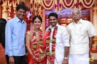 Amala paul wedding pics (4)