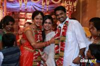 Amala paul wedding pics (5)