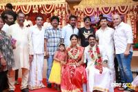 Amala paul wedding pics (6)