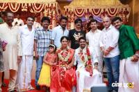 Amala paul wedding pics (7)