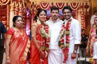 Amala paul wedding pics (8)