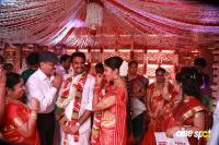 Amala paul wedding pics (9)