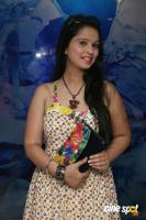 Alisha Hyderabad Model Stills (3)