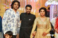 Amala paul reception pics (22)