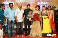 Amala paul reception pics (24)