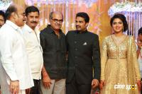 Amala paul reception pics (29)