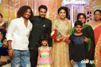 Amala paul reception pics (31)