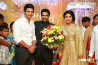 Amala paul reception stills (1)