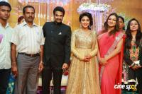 Amala paul reception stills (13)