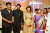 Amala paul reception stills (14)