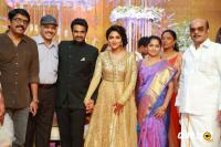 Amala paul reception stills (15)
