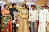 Amala paul reception stills (2)