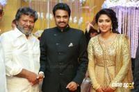 Amala paul reception stills (3)