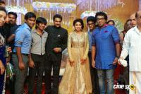 Amala paul reception stills (5)